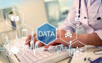 互联网医疗:处方共享平台 医疗IT领域百亿级新赛道