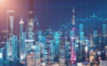 三中国公司同日赴美上市 拼多多涨40.5% 灿谷涨13.8%