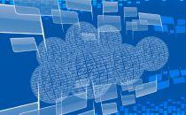 谷歌扩展合作伙伴计划 加快云发展势头