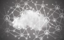 亚马逊高管解读财报:AWS云计算和广告业务增长强劲