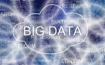 大数据面临的问题:数据是否需要共享?