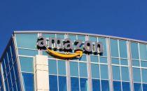 """为Q2贡献过半数利润,云服务依然是""""亚马逊最赚钱的业务"""""""