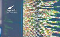 新加坡150万公民健康数据被泄露 医疗行业网络安全令人担忧