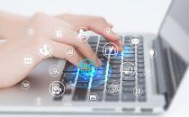 与银川卫计委等机构合作,零氪互联网医院用大数据技术让互联网+医疗健康服务落到实处