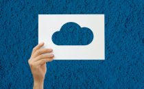 一文读懂公有云的现状与未来
