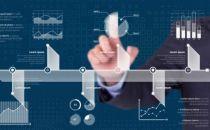 银行发力金融科技,与互联网公司有哪些差异?
