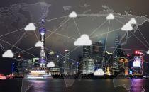 美国防部发布史上最大云计算招标