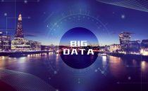 如何保护个人数据?美国仍无法可依