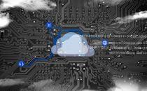 云计算产业进入加速增长期 基金上半年已增持21亿