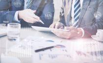 万马科技中标数据中心项目,金额约占去年同类业务的17%