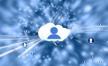 阿里云市场份额达42.5%,成中国视频云市场第一大厂商