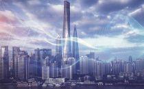 中国联通长沙云数据中心投入运营 明年将投入7亿元启动二期建设