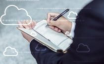 计算、存储和网络全虚拟化——云计算全栈一体机统统具备这些功能