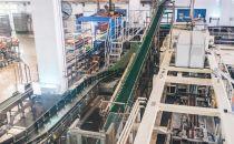 风河系统采用虚拟化技术 提升工厂运营及网络安全