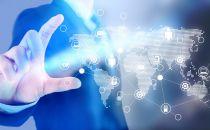 万马科技:中标517万元数据中心项目