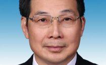 庄荣文任中央网络安全和信息化委员会办公室主任