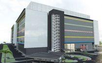 谷歌:将在新加坡建第三座数据中心