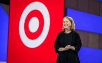 谷歌云CEO回应价格战消退:靠价格战赢不了云战争