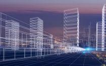 甘肃电力、信通产业集团共建绿色云数据中心