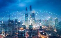 国科数据中心荣获苏州市平台经济示范企业