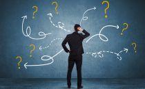 80%的需求量,企业数据中心该自建还是租赁?