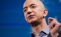 亚马逊计划2020年初彻底抛弃甲骨文专有数据库