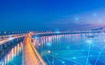 光学技术在数据中心中的应用与发展