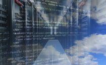 打造企业级PAAS云平台——不容忽视的几个关键问题与挑战