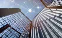 案例研究:数据中心效率和可持续性的4个步骤