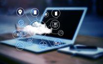 云计算的第二个十年:三大运营商如何迎接?