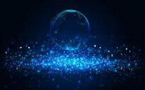 超融合架构在数据中心应用探究