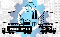 五种工业物联网方式彻底改变石油和天然气行业
