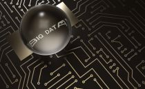 人工智能需要有大数据支撑,人工智能与大数据究竟是怎样结合的?