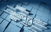 贵州大数据产业崛起