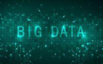 互联网上到底有多少大数据公司?