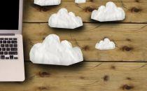两度投资云服务,腾讯与阿里在云计算市场扳手腕