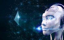人工智能不断创新:从机器翻译到跨语言大数据