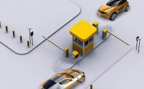 大数据系统破解了90%停车难题