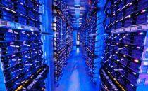做空机构针对万国数据五大指控 华尔街投行怎么看?