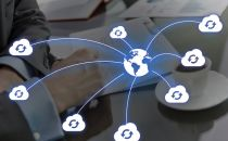 瑞士数据中心运营商Deltalis公司放弃零售托管业务