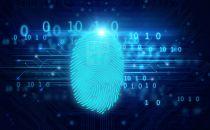 Dataram推出便携式生物识别数据加密设备