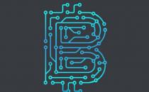 一文了解什么是基于区块链的代币