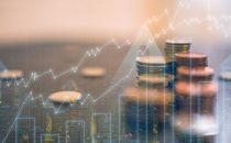 7月份信贷规模或达1.2万亿元 M2同比增速为8.3%