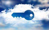 优化云安全的三个要素:设备保护、网络安全、用户行为