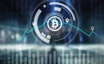 虚拟货币市场估值跌至250亿美元,成交量大幅下滑