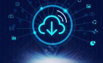 """没有绝对安全的云?从""""数据丢失""""事件看如何选择云计算平台"""