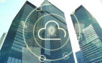IDC发布2018中国企业数字化发展报告 网易云助推数字经济