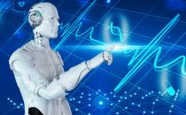 医疗人工智能遭遇三大发展困境!