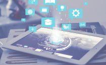 云技术融入在线教育,开启教育行业新征程