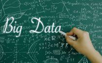 """贵州建设国家大数据综合试验区呈现7个""""新"""""""